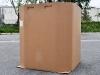 bulk-bin-5-wall-octagon-full-bottom-44x43x43-exterior