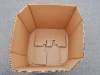 bulk-bin-5-wall-octagon-full-bottom-44x43x43-interior