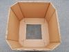bulk-bin-5-wall-octagon-medium-flap-45x45x40-interior