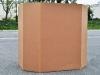 bulk-bin-double-wall-46x38x44-exterior