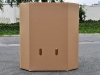 bulk-bin-double-wall-vented-octagon-46x38x51-exterior