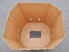 bulk-bin-double-wall-vented-octagon-46x38x51-interior