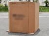 bulk-bin-quad-wall-octagon-medium-flap-48x40x43-exterior