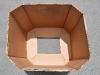 bulk-bin-quad-wall-octagon-medium-flap-48x40x43-interior
