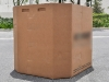 bulk-bin-quad-wall-octagon-pad-46x40x38-exterior