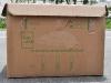 bulk-bin-quad-wall-rectangle-48x40x34-exterior