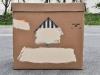 bulk-bin-quad-wall-resin-lid-42x36x38-exterior