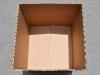 bulk-bin-triple-wall-cube-36x36x36-interior