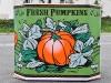 bulk-bin-triple-wall-pumpkin-bin-46x38x36-exterior