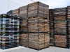 pallets-gaylord-boxes